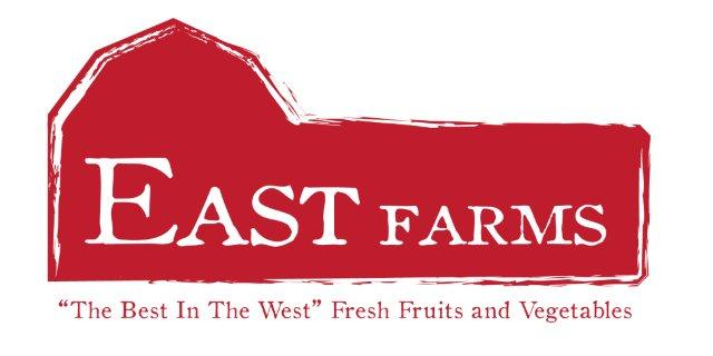 east farms logo